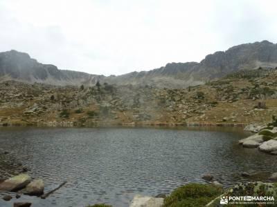 Andorra -- País de los Pirineos;visitas alrededor de madrid escapadas madrid sierra ruta senderismo